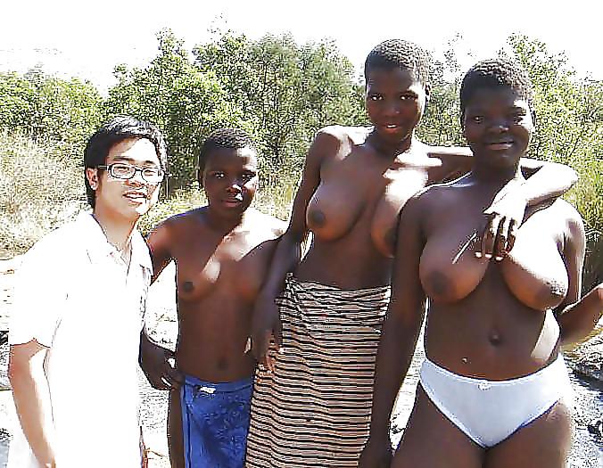 grosses vicieuses pute d afrique